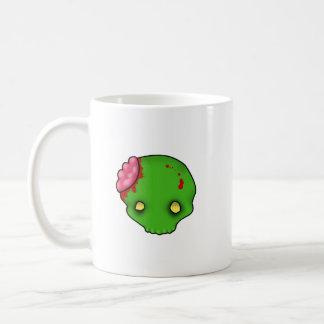 Horror Cuties Coffee Mugs