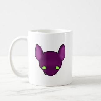 Horror Cuties Mugs