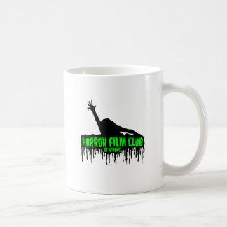Horror Film Club of Athens Mug