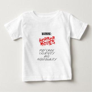Horror Movies Shirt