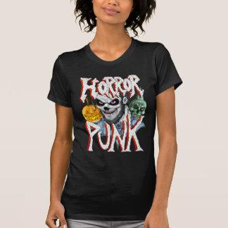Horror Punk Shirt