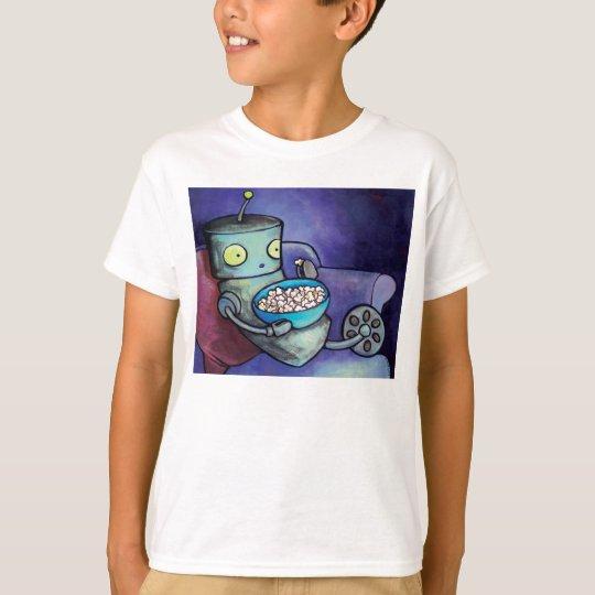 Horror! T-Shirt