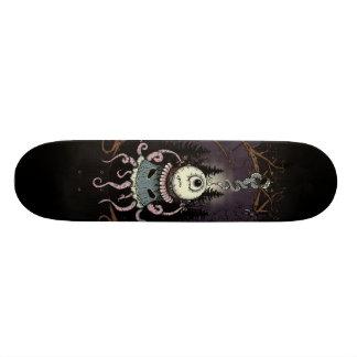 Horroroptic Skateboards