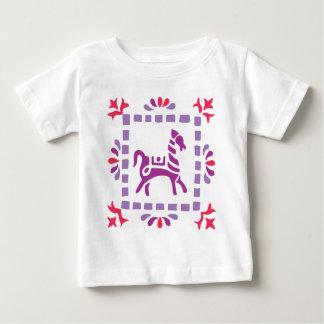 hors baby T-Shirt