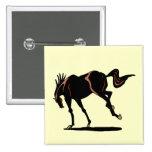 horse12 pin