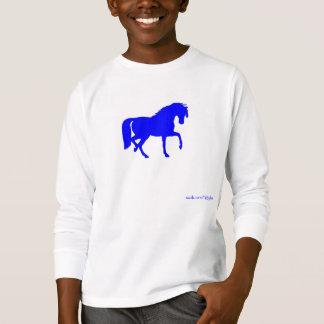 Horse 11 T-Shirt