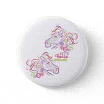 Horse Around Button