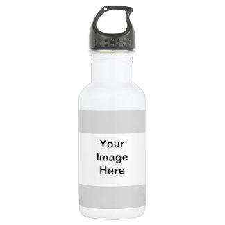 Horse Arts 18oz Water Bottle