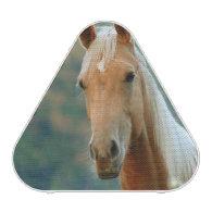 Horse Bluetooth Speaker