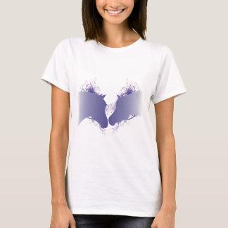 Horse Buddies T-Shirt
