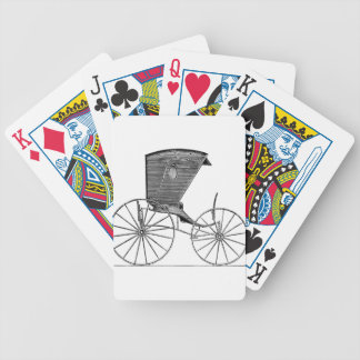 horse-carriages-3-hundred years.jpg bicycle playing cards