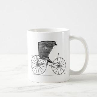 horse-carriages-3-hundred years.jpg coffee mug