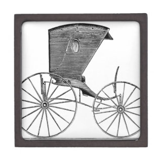 horse-carriages-3-hundred years.jpg premium jewelry boxes