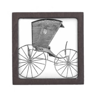 horse-carriages-3-hundred years.jpg premium gift boxes