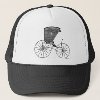 horse-carriages-3-hundred years.jpg trucker hat