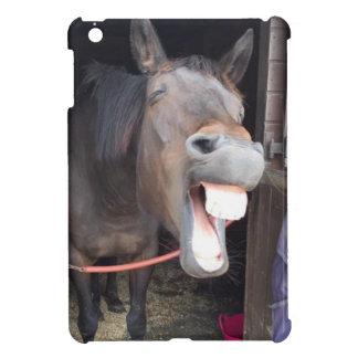 Horse Case For The iPad Mini