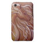 Horse Case-Mate iPhone 3 Cases