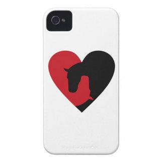 horse Case-Mate iPhone 4 case