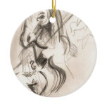 horse, art, products, cello, useful, artsy, items,