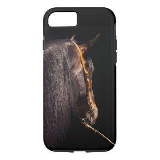 horse collection. Andalusian iPhone 7 Case