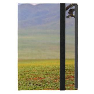 Horse Cover For iPad Mini