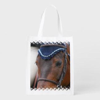 horse-design-7 bolsa de la compra