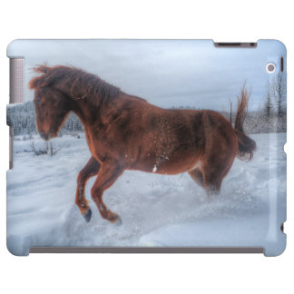 Horse Design for Equine-lovers Gift Idea