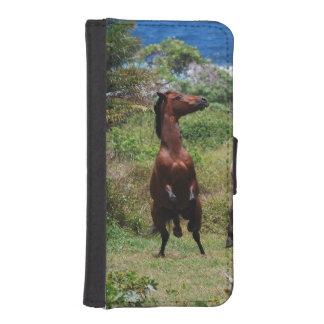 horse-family-21.jpg carteras para teléfono