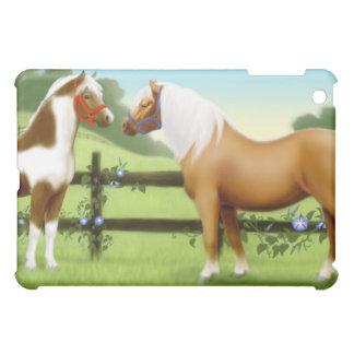 Horse Friends Speck Case iPad Mini Case