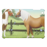 Horse Friends Speck Case iPad Mini Covers