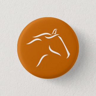 Horse Fund Logo Button