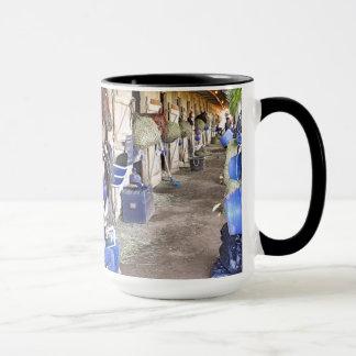 Horse Haven Mug