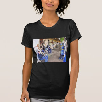 Horse Haven T-Shirt