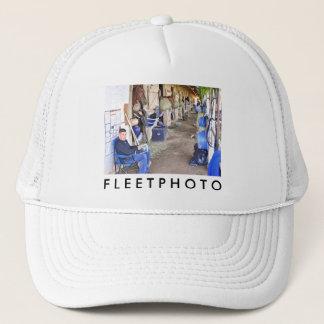 Horse Haven Trucker Hat