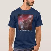 Horse Head Nebula T-Shirt