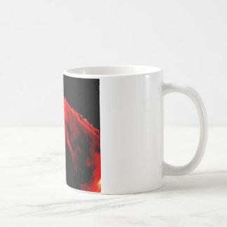Horse Head Pop Art Coffee Mug