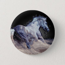 Horse in Action Button