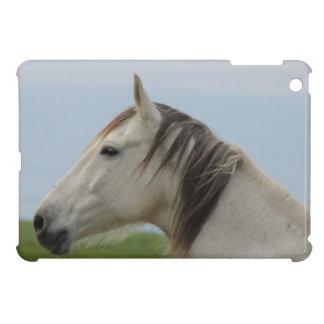 horse iPad mini cases
