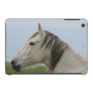 horse iPad mini retina covers