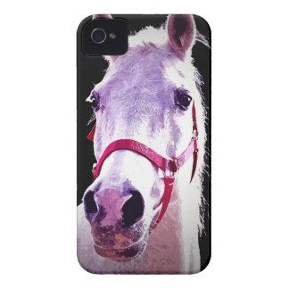 Horse iPhone 4 Case-Mate Case