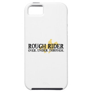 horse iPhone 5 case
