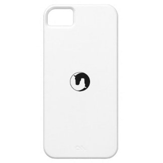 horse iPhone 5 covers