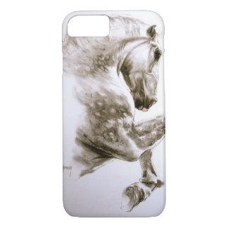 Horse iPhone 7 ID iPhone 8/7 Case