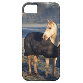 horse iPhone SE/5/5s case