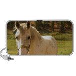 Horse iPod Speaker