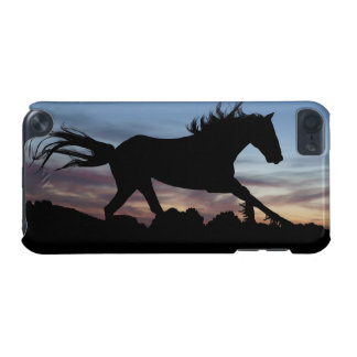 horse iPod touch (5th generation) case