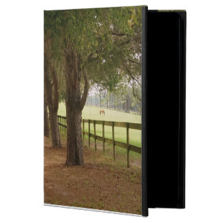 Horse Lane Powis iPad Air 2 Case