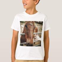 Horse Life T-Shirt