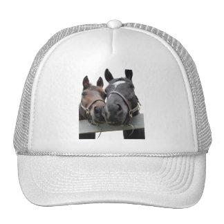 Horse Love Horses Trucker Hat