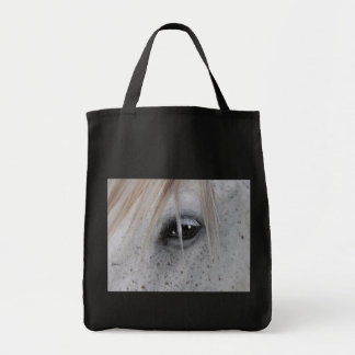 Horse-lover Equine design Canvas Bags